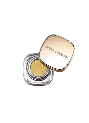 Dolce&Gabbana Göz Farı Sarı